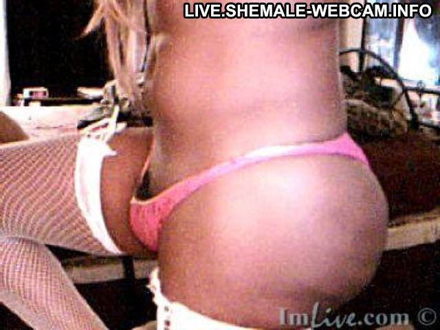 Leximonroexxx Nigerien Big Tits Brown Eyes 5 Stars Curvy Hot