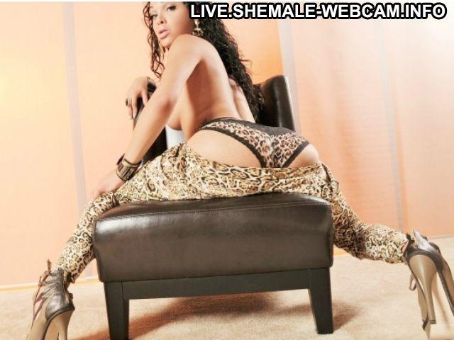 Adriana_rush Webcam Model Shemale Personal Videos Cute Wet