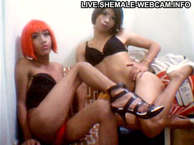 Fuckinhotdolls Caucasian Lesbians Posing Hot 4 Stars Shemale