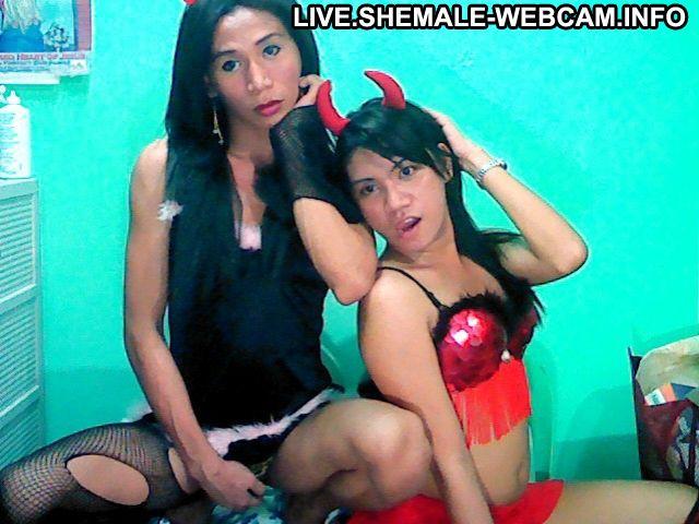 Twokinkyslut69 Burmese 4 Stars Slender Posing Hot Teen Live