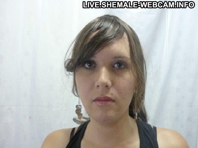 Paullita Brazilian Gay Small Cock Age 22 To 29 Webcam Model