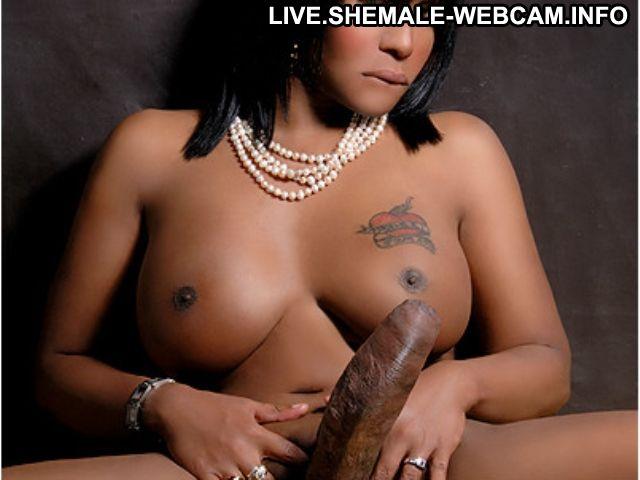 Bunnylolats Huge Tits South African Tattoo Straight Ebony