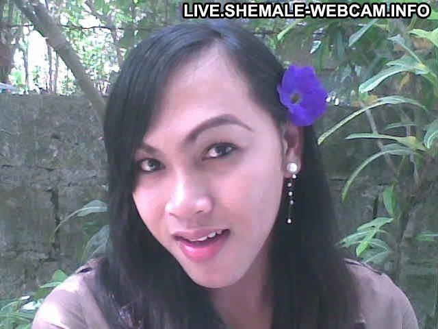 Jannah_ts_ever Tongan Small Cock Amateur Homemade Model Slut