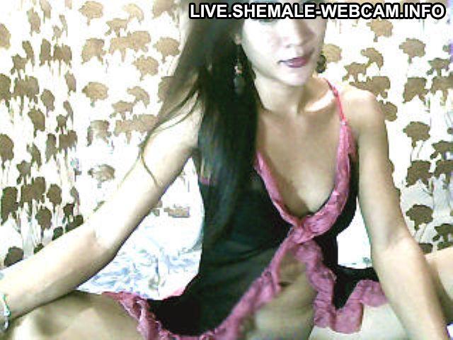Phearl Laotian Black Eyes Webcam Prostitute Big Cock Online