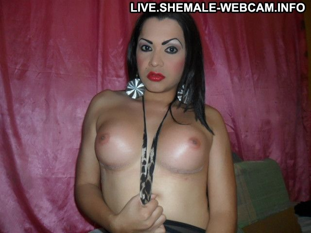 Giocondaxtsx Peruvian Black Hair Whore Slender Tranny Cute