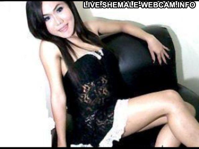 Scarlet_jhonson Chinese Webcam Beautiful Shemale Big Cock