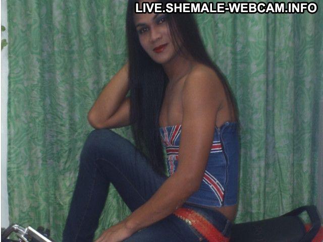 Tshelaenaxxx Bhutanese Beautiful Webcam Shemale Big Cock Hot