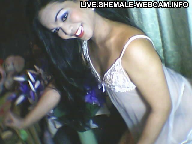 Xxhoney4uxxx Filipino Shemale Slut Curvy Cute Big Cock Live