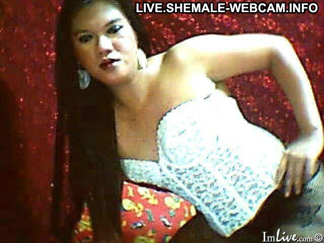 Bemydirtyslave Mongolian Prostitute Black Eyes Tranny Live