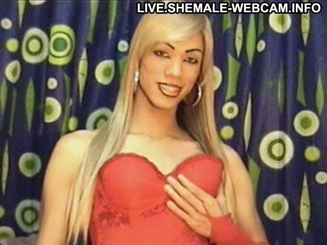 Farahtx Haitian Healthy Beautiful Transexual Online Shemale