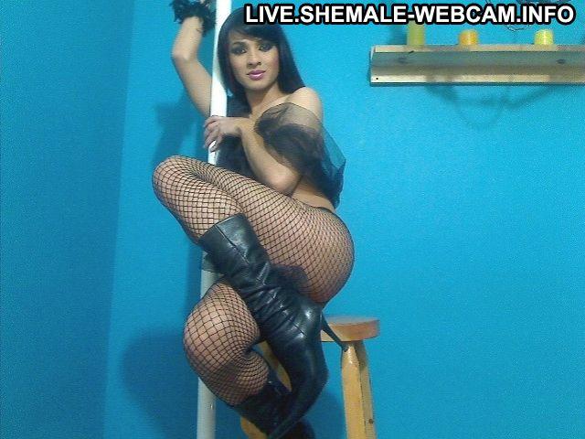 Hotxluciana Uruguayan Latina In Free Chat Prostitute Online