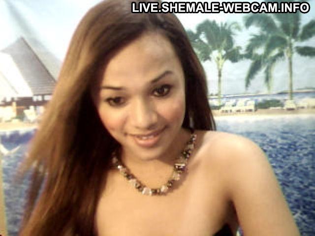 Prettytsdimple Tongan Medium Cock Webcam In Free Chat Petite