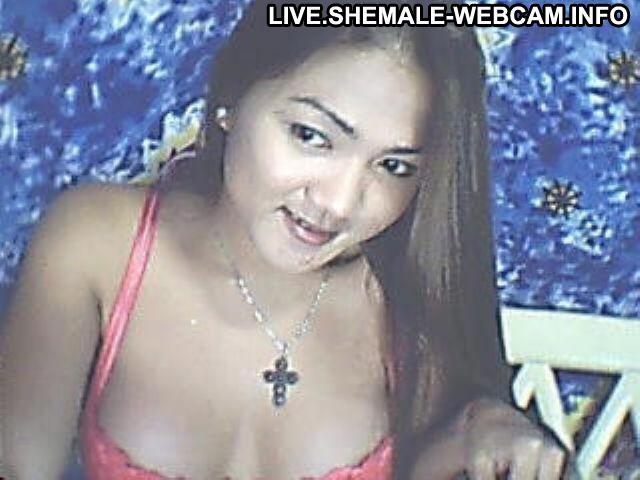 Beefytscock Thai Medium Cock Webcam Posing Hot Very Horny