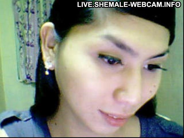 X10inchotcummer Filipino Prostitute Black Hair Webcam Cute