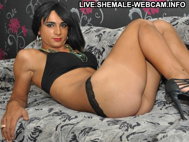 Jackieshemalex Irish Caucasian Prostitute Beautiful Slender
