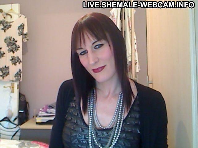 Jenniferts Albanian Mature Female Slender In Free Chat Whore