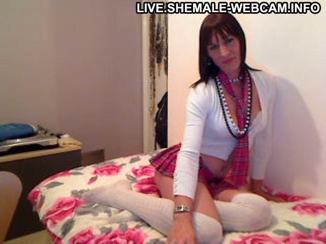 Jenniferts Albanian Mature Female Caucasian Very Horny Whore