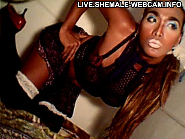 Blackmistress69 East Timorese Muscular Very Horny Transexual