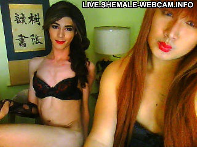 O2hypertscummer Korean Prostitute Tranny Black Eyes Shemale