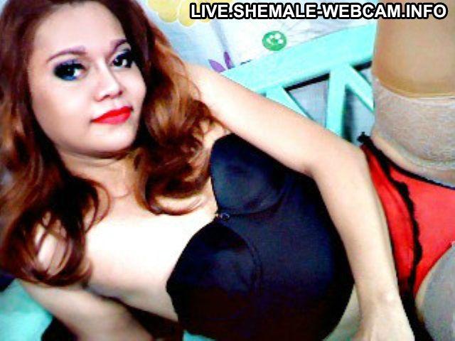 Best_cock_ever Singaporean Sexy Petite Prostitute Cute Live