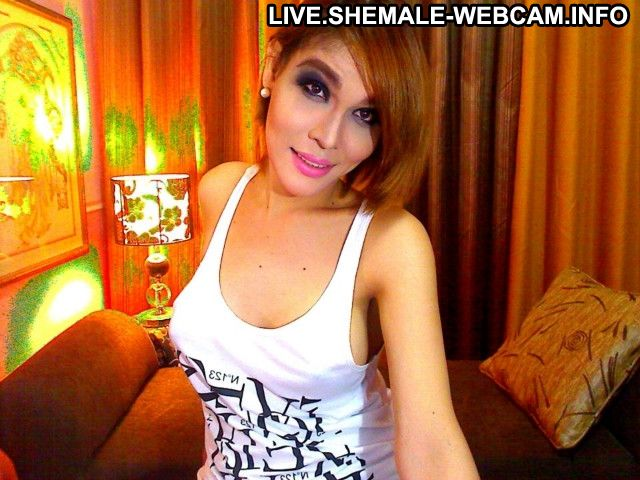 Privatecumlima In Free Chat Online Whore Beautiful Wet Curvy