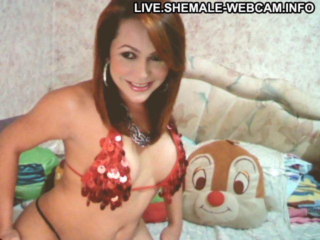 Urasiantits4u In Free Chat Online Whore Beautiful Wet Petite