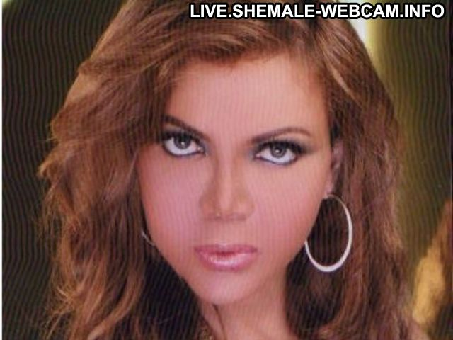 Bombshel8incher Burmese In Free Chat Webcam Transexual Slut