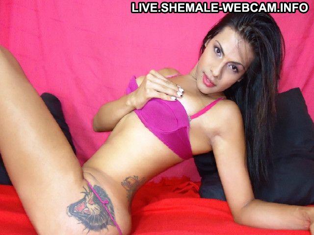 Jennarachel Guatemalan Babe Bisexual Posing Hot Homemade Hot