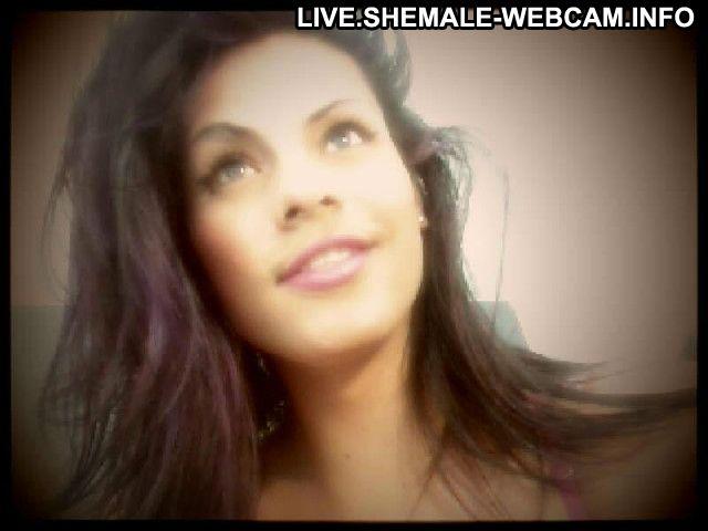 Jennarachel Guatemalan Big Cock Black Hair In Free Chat Slut