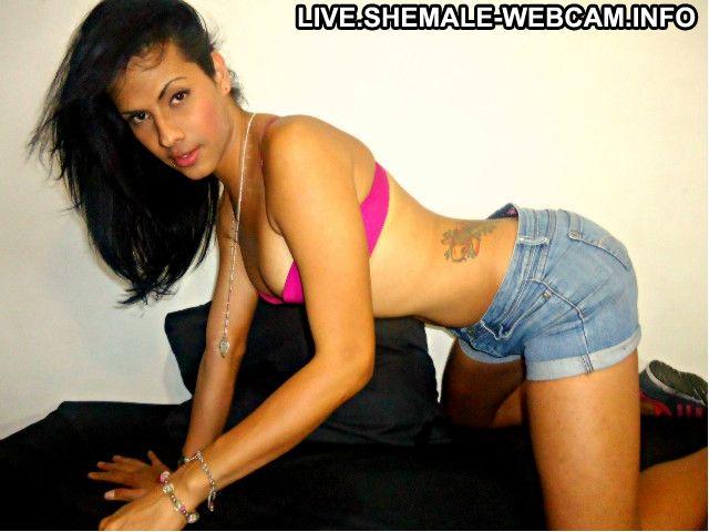 Jennarachel Guatemalan Black Hair In Free Chat Whore Online