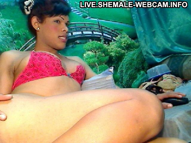 Yulianabitch54 Online Slender In Free Chat Whore Beautiful