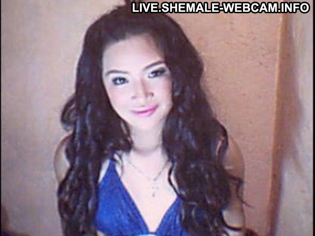 black shemale live cam alastonsuomi