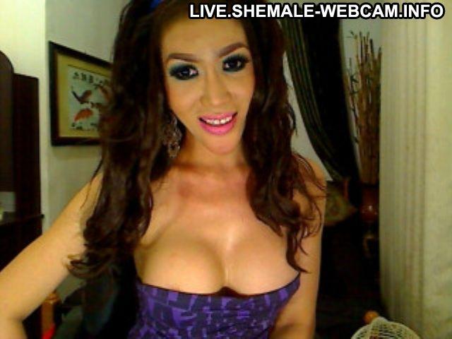 Xsweetapplecum4 Burmese Teen Black Hair Doll Webcam Sexy Hot
