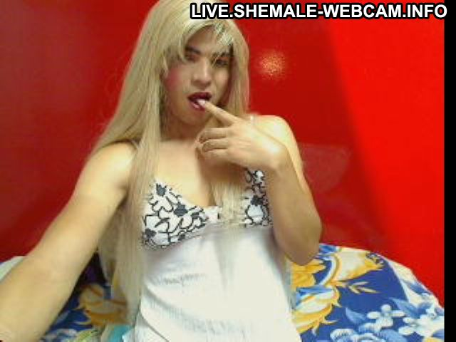 Jenniferxtsx Gray Hair Haitian Babe Mature Slender Slut Cute