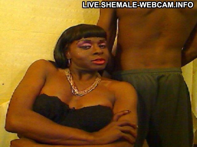 Blktransthugsex Central Africa Auburn Hair Booty Ebony Nude