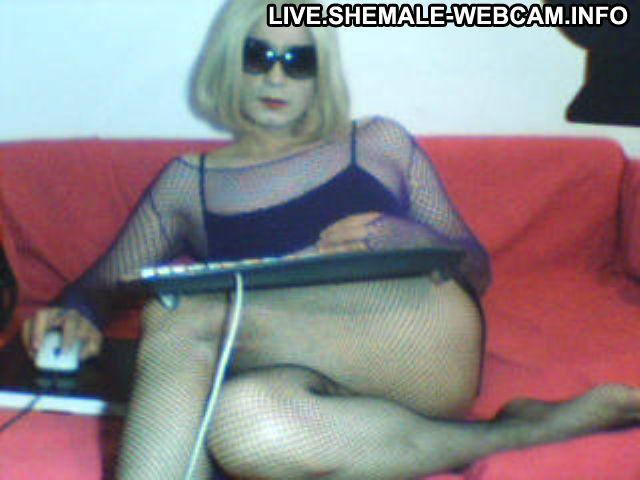 Hot woman. belgium live sex shows three granny