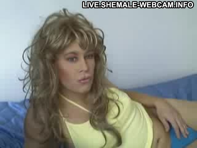 Annatransexual Danish Stockings Blue Eyes Webcam Model Live