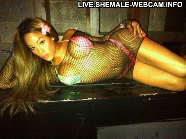 Ts Jenna Italian Big Tits Mediterranean Straight Female Slut