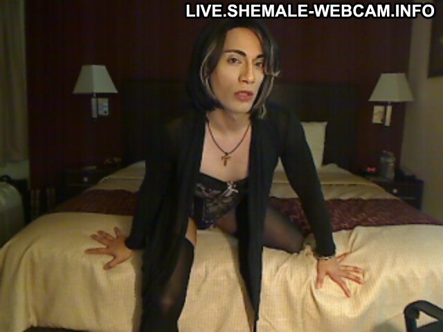 Xlatinmercedesx In Free Chat Online Whore Beautiful Healthy