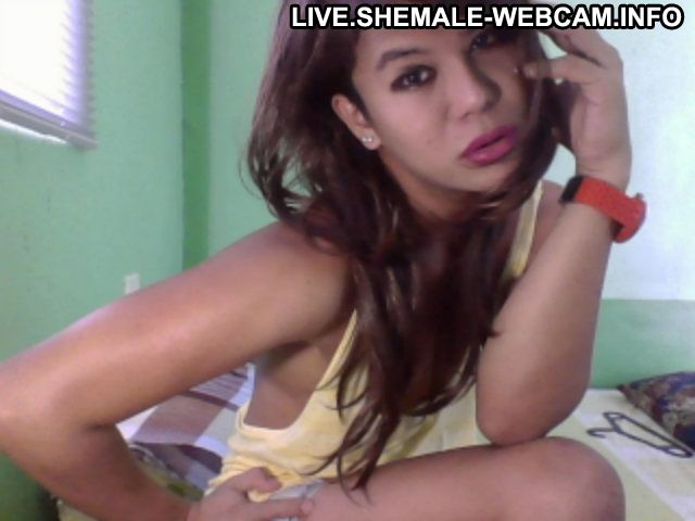 Bringme2bed Taiwanese Muscular Brown Hair Beautiful Webcam