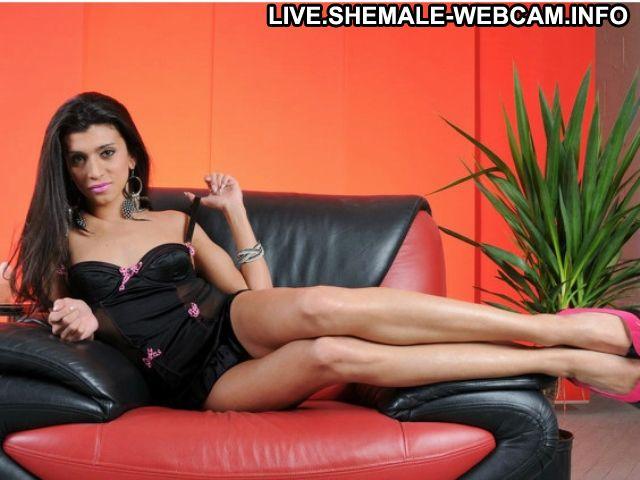 Amanda Alves Slovak Small Tits Straight Female Model Amateur
