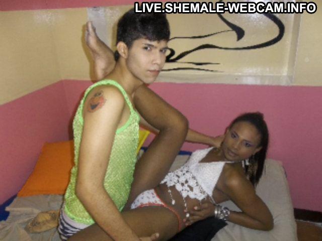 gay teen anal porn tube