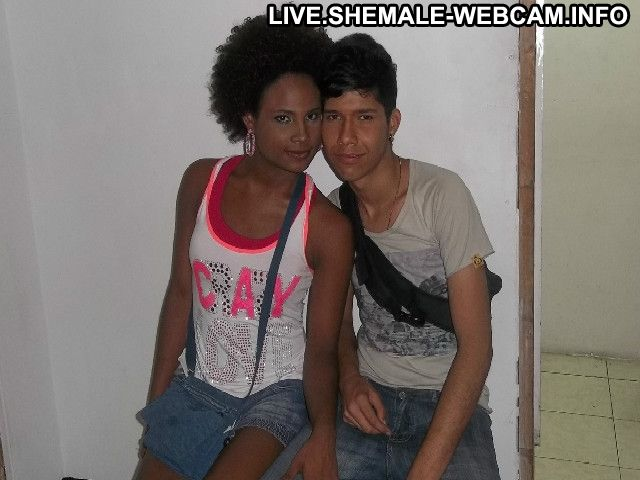 Shemale Somalia Porn Pictures And Videos  Shemale Webcam-2103