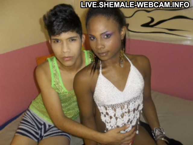 Shemale Somalia Porn Pictures And Videos  Shemale Webcam-7014