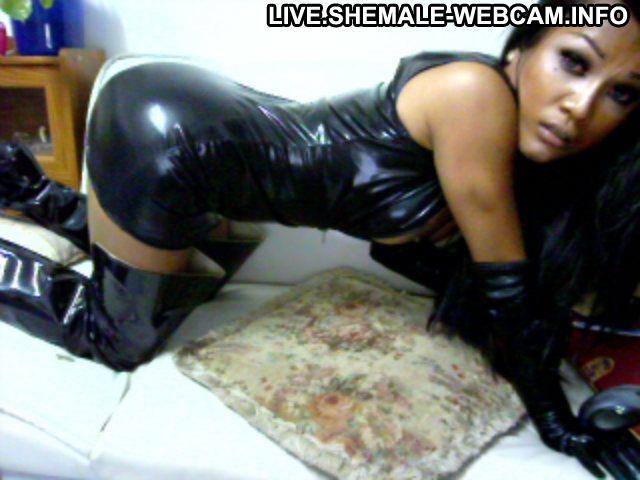Lbextasy Mongolian Mature Medium Cock In Free Chat Webcam