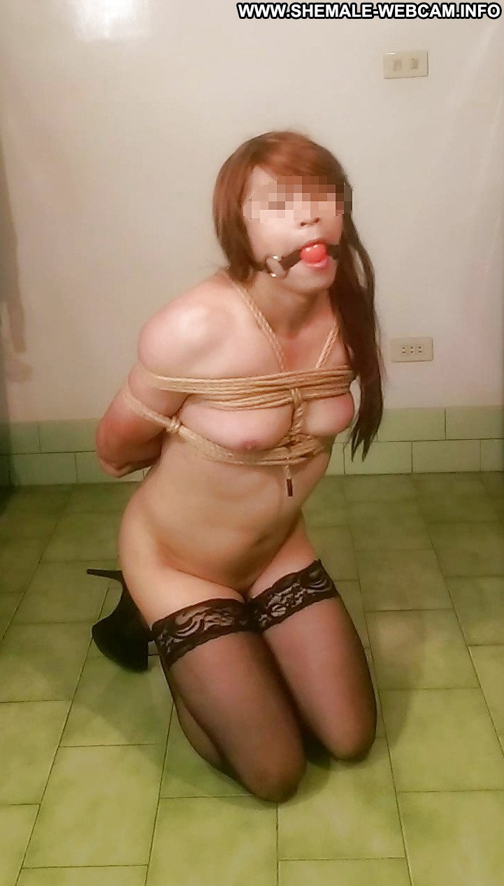 ponyplay geschichten sex privat trier