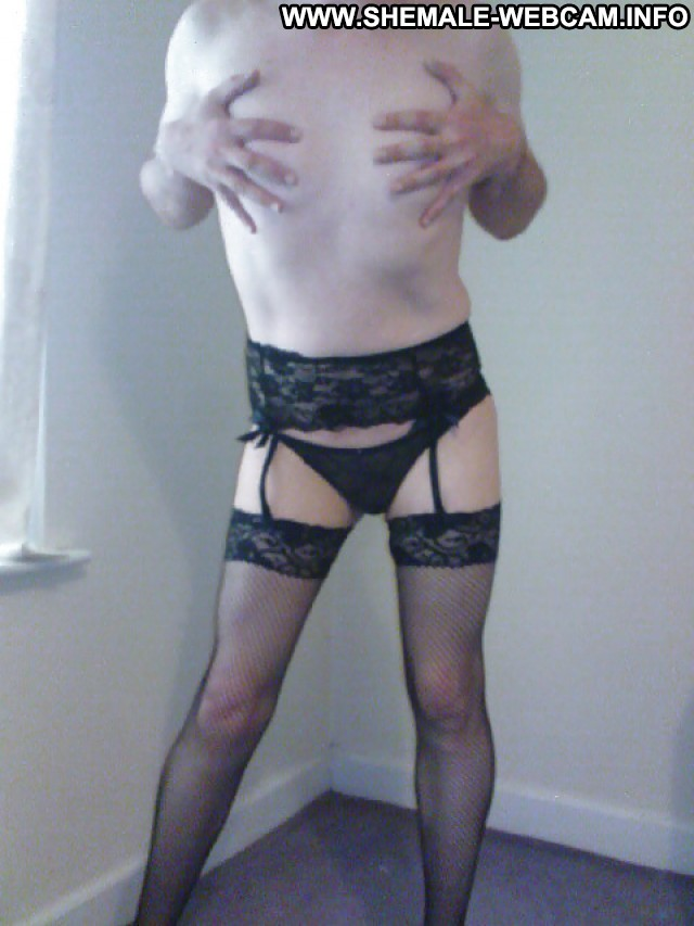 Angelica Private Pics Amateur Shemale Sensual Ladyboy Transexual