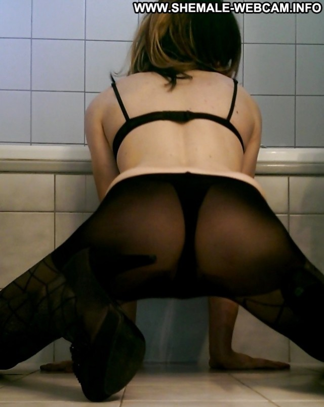 Janice Private Pics Ladyboy Teen Amateur Transexual Shemale
