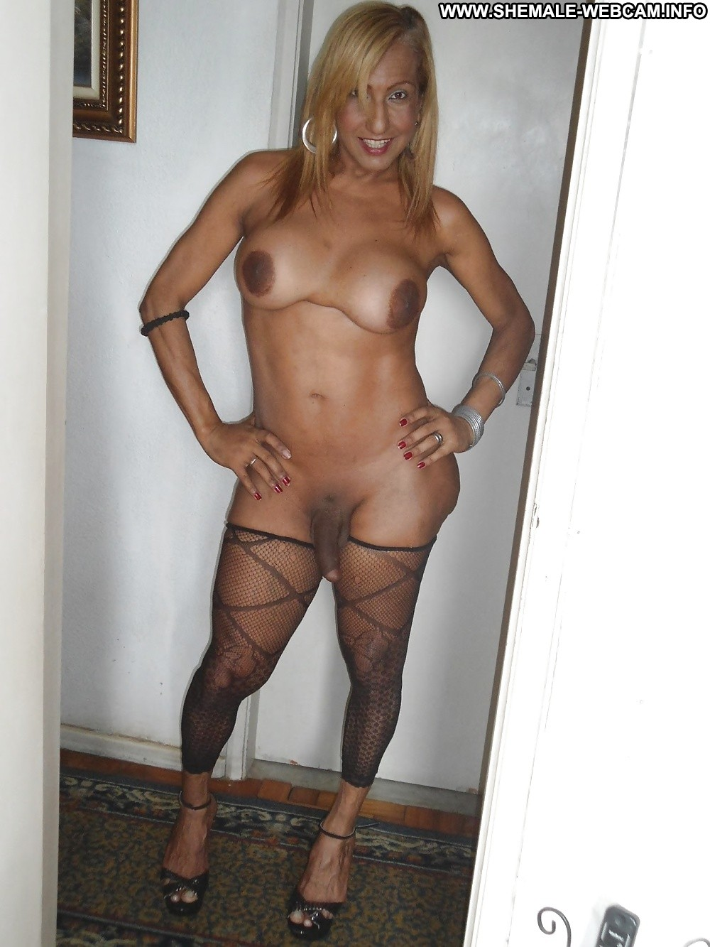 Home mature wife orgy