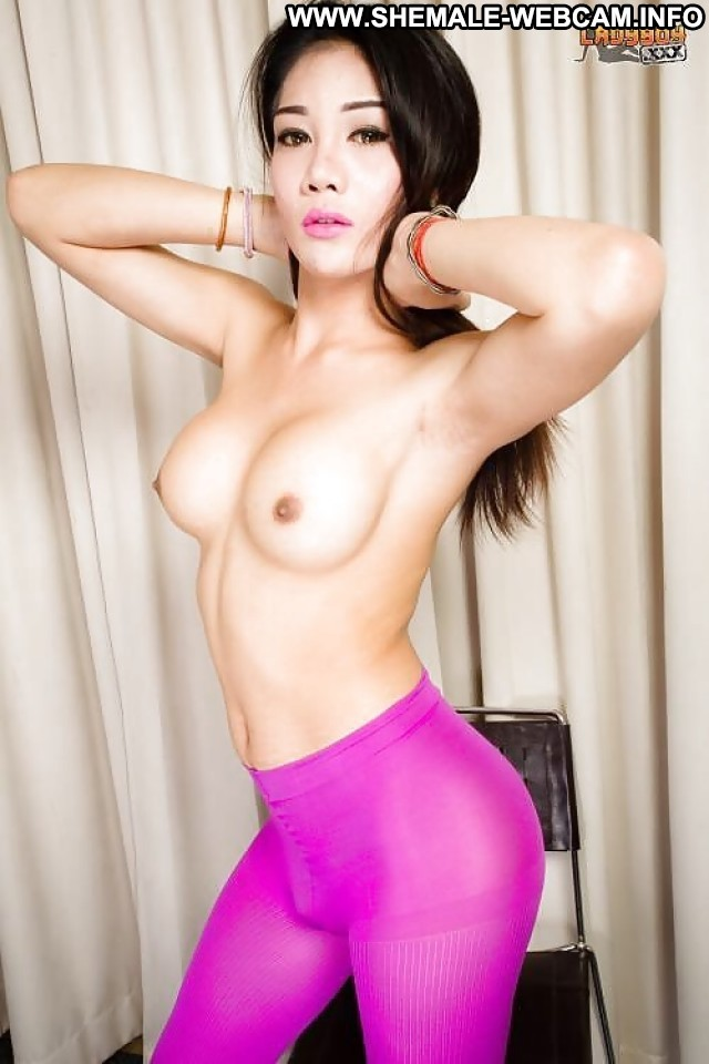 Luvinia Private Pics Ladyboy Transexual Babe Close Up Shemale Hot